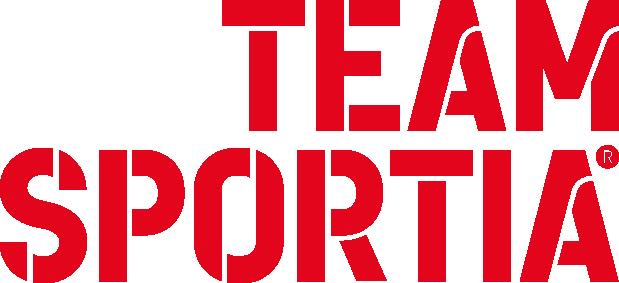 https://www.nyabroloppet.se/wp-content/uploads/2014/11/TeamSportia_2radig_CMYK.png