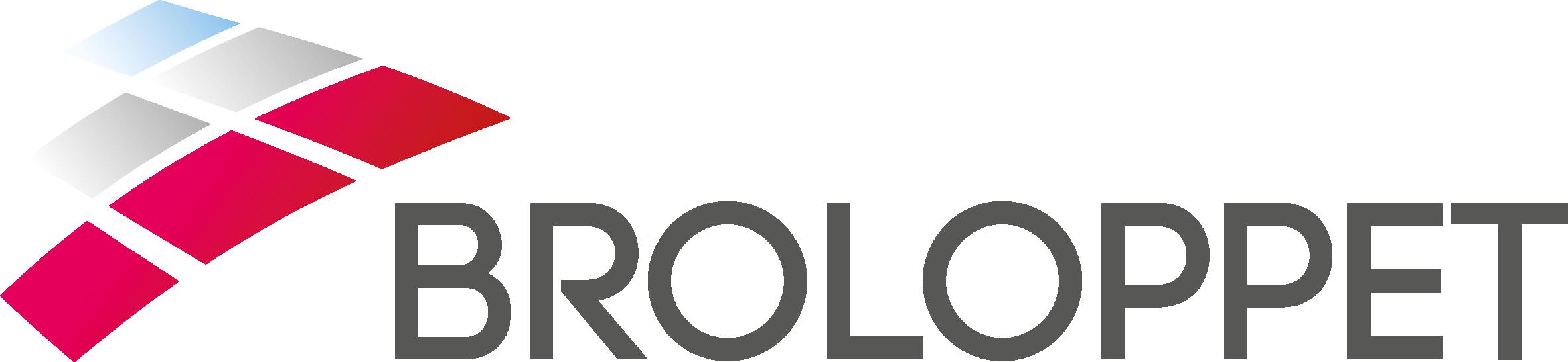 NyaBroloppet